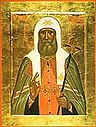 Tikhon of Moscow