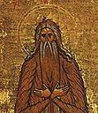 Venerable Macarius of Alexandria