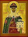Olga, Equal of the Apostles