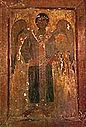 Synaxis of the Archangel Gabriel