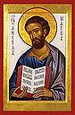 Apostle Mark of the Seventy