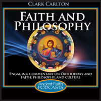 Faith and Philosophy