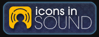 Icons in Sound