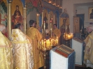 2005 Church Blessing_10