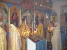 2005 Church Blessing_12