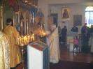 2005 Church Blessing_13