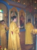 2005 Church Blessing_15