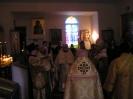 2005 Church Blessing_18