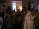 2005 Church Blessing_19
