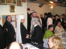 2005 Church Blessing_1