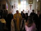 2005 Church Blessing_1