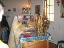 2005 Church Blessing_22