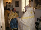 2005 Church Blessing_23