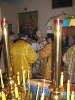 2005 Church Blessing_27