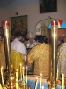 2005 Church Blessing_28