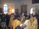 2005 Church Blessing_29