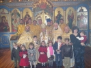 2005 Church Blessing_2