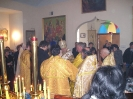 2005 Church Blessing_30
