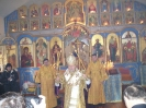 2005 Church Blessing_32