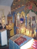 2005 Church Blessing_34