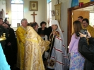 2005 Church Blessing_36