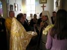 2005 Church Blessing_37