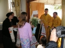 2005 Church Blessing_39