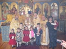 2005 Church Blessing_3