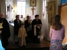 2005 Church Blessing_42