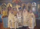 2005 Church Blessing_4