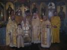 2005 Church Blessing_5