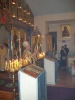 2005 Church Blessing_8