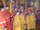 Parish's 40th anniversary_11