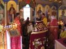 Parish's 40th anniversary_15