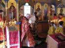 Parish's 40th anniversary_16