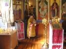 Parish's 40th anniversary_17