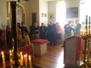 Parish's 40th anniversary_19