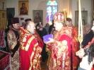 Parish's 40th anniversary_21