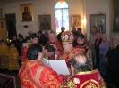 Parish's 40th anniversary_22