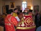 Parish's 40th anniversary_23