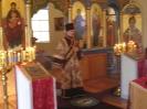 Parish's 40th anniversary_26