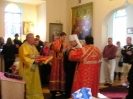 Parish's 40th anniversary_27