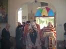 Parish's 40th anniversary_30