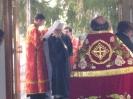 Parish's 40th anniversary_31