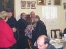 Parish's 40th anniversary_7
