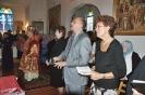 Parish's 40th anniversary_8