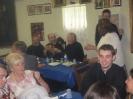 Visit by Bishop Michael - Saturday, July 17, 2010