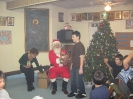 St Nicholas Celebration 2010_42