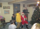 St Nicholas Celebration 2010_43