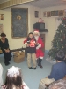 St Nicholas Celebration 2010_44